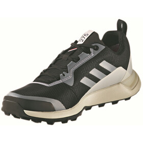 adidas TERREX CMTK GTX Shoes Women Core Black/Ftwr White/Chalk White